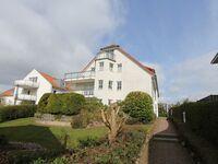 Haus Seerose II, SEER13 - 2 Zimmerwohnung in Scharbeutz - kleines Detailbild