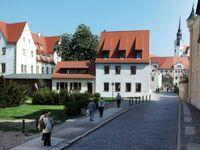 Altstadt Ferienwohnung Torgau, Ferienwohnung in Torgau - kleines Detailbild