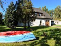 Schulzings Landhaus, Ferienhaus in Sundhagen - kleines Detailbild