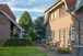 Pension Zum Neuensiener See, 5.1 'Gelber Richard'
