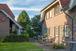 Pension Zum Neuensiener See, 5.4 'Grafensteiner'