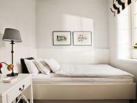 Ferienwohnungen Töpfer Hof, Appartement zum Hof in Bad Bevensen - kleines Detailbild