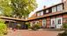 Ferienwohnungen Töpfer Hof, Appartement zur Loggia