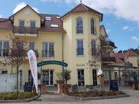 Strandresidenz Karlshagen, Ferienwohnung 2 in Karlshagen - kleines Detailbild