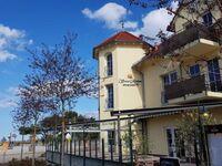 Strandresidenz Karlshagen, Ferienwohnung 1 in Karlshagen - kleines Detailbild