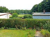 Ferienhaus Fürstensee SEE 8411, SEE 8411 in Fürstensee - kleines Detailbild