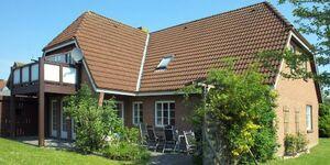 Haus Inselglück - Wohnung Amrum in Wyk auf Föhr - kleines Detailbild