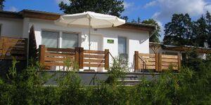 Ferienhaus Bernard in Plau am See - kleines Detailbild