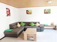 Brandners Ferienwohnung 'Äppelsche' in Trendelburg - kleines Detailbild