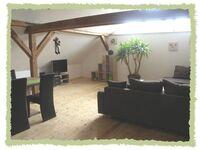 Ferienwohnung zum Bernerhof in Lindenberg - kleines Detailbild