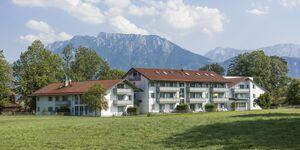 Ferienwohnanlage Brünnstein - 2-Zimmer Ferienwohnung in Oberaudorf - kleines Detailbild