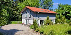 Ferienhaus Tegernsee Chalet in Gmund - kleines Detailbild
