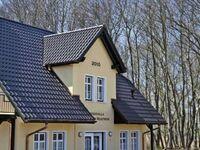 Ostseevilla ScanHaus Wustrow, Wohnung Oberdeck in Wustrow (Ostseebad) - kleines Detailbild