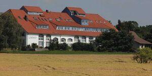 Stolpe - Landhof Usedom App. 302 in Stolpe-Usedom - kleines Detailbild