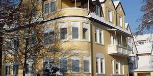 Haus Königin Luise - Ferienwohnung Sommerwind in Bad Salzuflen - kleines Detailbild