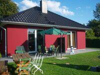 Ferienhaus Leuchtturm in Carinerland OT Neu Karin - kleines Detailbild
