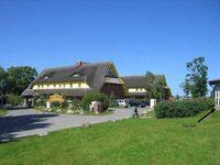 Ostsee Ferienidyll 'Gut Lancken', Wohnung 08 in Dranske OT Lancken - kleines Detailbild