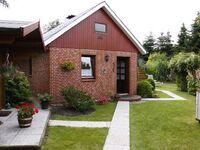 Ferienhaus Ebsen in Langenhorn - kleines Detailbild