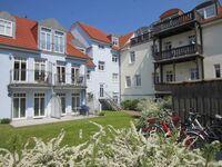 Ferienwohnung Möwennest Whg. 25 - Urlaub mit Strandkorb, Fewo Möwennest in Kühlungsborn (Ostseebad) - kleines Detailbild