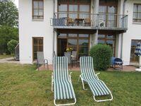Ferienwohnung Am Golfplatz 16 Sonnenwiese, Fewo Am Golfplatz 16 in Wittenbeck - kleines Detailbild