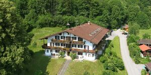 Haus Bergschlößl - Ferienwohnung 23 *** in Oberaudorf - kleines Detailbild