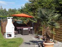 Ferienwohnung Robby, Ferienwohnung Robby Nr. 1 in Kühlungsborn (Ostseebad) - kleines Detailbild