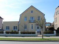 Ferienwohnung Moewe 2 und Moewe 1, Ferienwohnung Moewe 2 in Kühlungsborn (Ostseebad) - kleines Detailbild