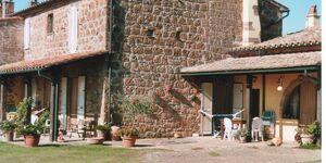 Poggio dell'Olivo - Casa A in Pitigliano - kleines Detailbild