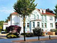 Ferienwohnung Antonia - nahe der Seebrücke, Fewo Antonia in Kühlungsborn (Ostseebad) - kleines Detailbild
