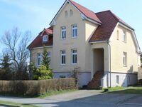 Appartmenthaus 'Nordlicht', Windrose in Kühlungsborn (Ostseebad) - kleines Detailbild