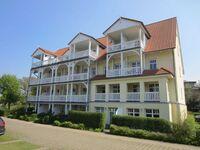 Ferienwohnung Parkblick 25 - Blick auf den Lindenpark, Parkblick 25 in Kühlungsborn (Ostseebad) - kleines Detailbild