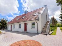 Ferienhaus 'Am Peeneufer', .Großfamilienwohnung 'Am Peeneufer' in Wolgast-Mahlzow - kleines Detailbild