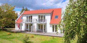 Ferienhaus 'Am Peeneufer', Am Peeneufer - 1-EG_Ost - Peene in Wolgast-Mahlzow - kleines Detailbild