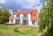 Ferienhaus 'Am Peeneufer', 2-EG_West - Achterwasse