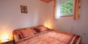 Appartement Stangl, Ferienwohnung 1 in Bad Mitterndorf - kleines Detailbild