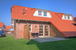 Haus Katamaran -Typ 1 - Nordseebad Burhave, Katama