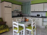 Apartment Scala in Puerto Naos - kleines Detailbild