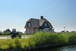 Beulakerhaus by Meer-Ferienwohnungen, Beulakerhaus