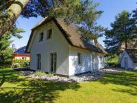 Usedomtourist Trassenheide Am Walde 10d Haus 'Opal' (5*), Haus Opal (5*) in Trassenheide (Ostseebad) - kleines Detailbild