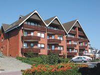Seeburg, SEE027 - 1 Zimmerwohnung in Scharbeutz - kleines Detailbild