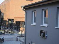 Apartments  'Im Herzen der Stadt' - Fr.-Loeffler-Straße, Apartment 'Nr.13-Lutz' für 1-7 Pers. (Fr.-L in Greifswald - kleines Detailbild