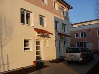 Haus Laura in Rheinfelden - kleines Detailbild