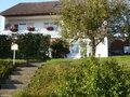 Ferienwohnung Barbara in Rheinfelden - kleines Detailbild