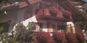 Ferienwohnung 'Haus Reiter' in Mittenwald - kleines Detailbild