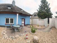 K03 Fischerkaten Haus 'Maret', K03 Haus 'Maret' in Ribnitz-Damgarten OT Körkwitz - kleines Detailbild