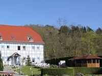 Feriendorf Slawitsch, Appartement Muschel in Bad Sulza - kleines Detailbild
