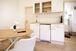Feriendorf Slawitsch, Appartement Turmlick