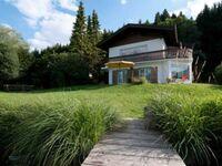 .Haus Ringsee, Ferienwohnung Ringsee in Kreuth-Ringsee - kleines Detailbild
