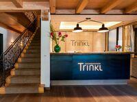 Ferienwohnungen Trinkl - mit Hotelservice, Prinzenruhe 8 in Bad Wiessee - kleines Detailbild