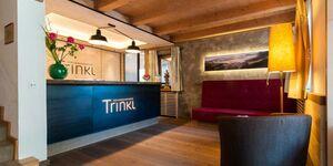 Ferienwohnungen Trinkl - mit Hotelservice, Waxlmoos 20-1 in Bad Wiessee - kleines Detailbild